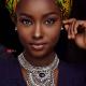 AFRICAN HEALER MAMA