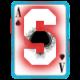 SPAD3R's avatar
