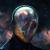 Korisnički avatar