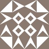 SageLovesHarley Billiard Forum Profile Avatar Image
