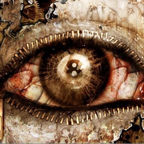 DeathTBO profile picture