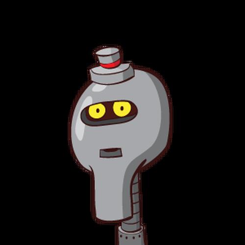 d4damage profile picture