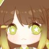 Xenora avatar