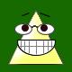 Portret użytkownika Rafal