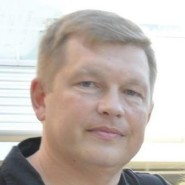 pvlasov's picture