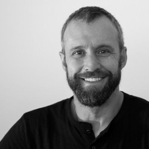 Profile picture for Adam Clark