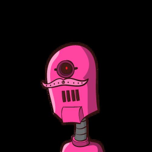 cyuop profile picture
