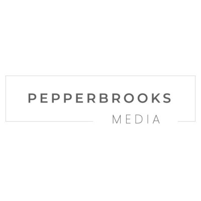 Profile picture of PepperBrooks