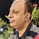 Profile picture of Kamal uddin