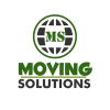 Profile picture of Moving Solutions