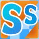 sonicstalker's avatar