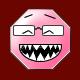Аватар пользователя SergeFACK