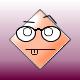 Avatar for user lightninja