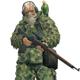 trolljagare's avatar