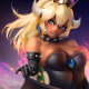 Stewiepwn's avatar