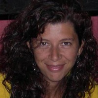 Pilar Blázquez