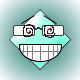 peekleak's Avatar, Join Date: Apr 2012