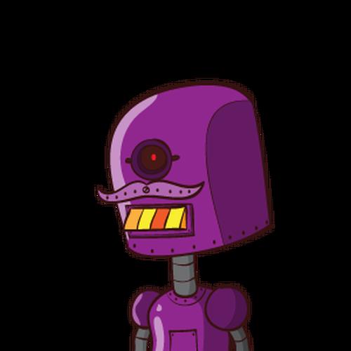 NotMe profile picture