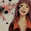 Το avatar του χρήστη SkyBlu