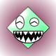 givenkface