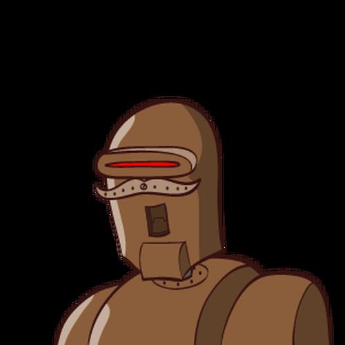 JavierALBlender profile picture