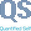 Quantified Self Pittsburgh