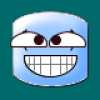 Аватар для Annita