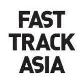 Profile photo of FAST TRACK ASIA