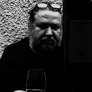 Profile picture for Ueli Lanz