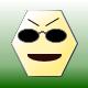 L'avatar di timas