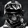 [4.4.4] OptiROM [i9070-i9070P] - ostatni post przez xxziolo13xx