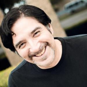 Profile picture for Joe Lopez