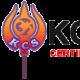 kosher certification india