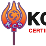 Kosher Certification