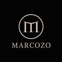 Profile picture of Marcozo