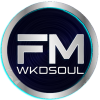 FMRTE 15 Discussion - last post by wkdsoul