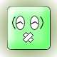 Roman Dubrov Contact options for registered users 's Avatar (by Gravatar)