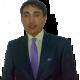 Джамбул Карабаев