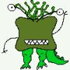 Plumaylapiz