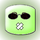 Avatar for user atersol