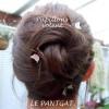 Frédérique Pantgat