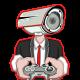 Аватар пользователя Максим Бойко