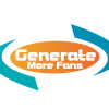 The Hottest instrumentals - last post by generatemorefans