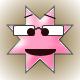 tommy hilfiger logo tape triangle bikini asos