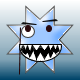 newsgroups's Avatar (by Gravatar)