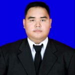 Profile picture of Andreas Susilo Eko P