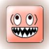 Аватар для natsmika74