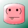Аватар для Fahrertyphz