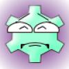 Аватар для Anutka