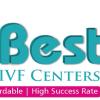 BestIVFCenters's Photo